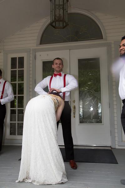 FaithAndJeremy-Wedding-0575.jpg