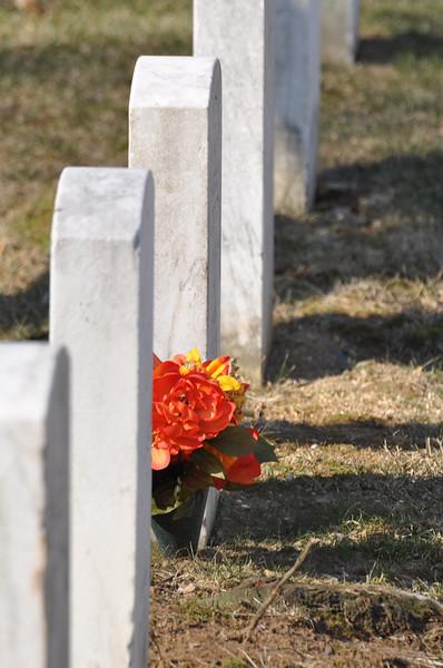 Arlington Cemetery Photo Walk 233.jpg
