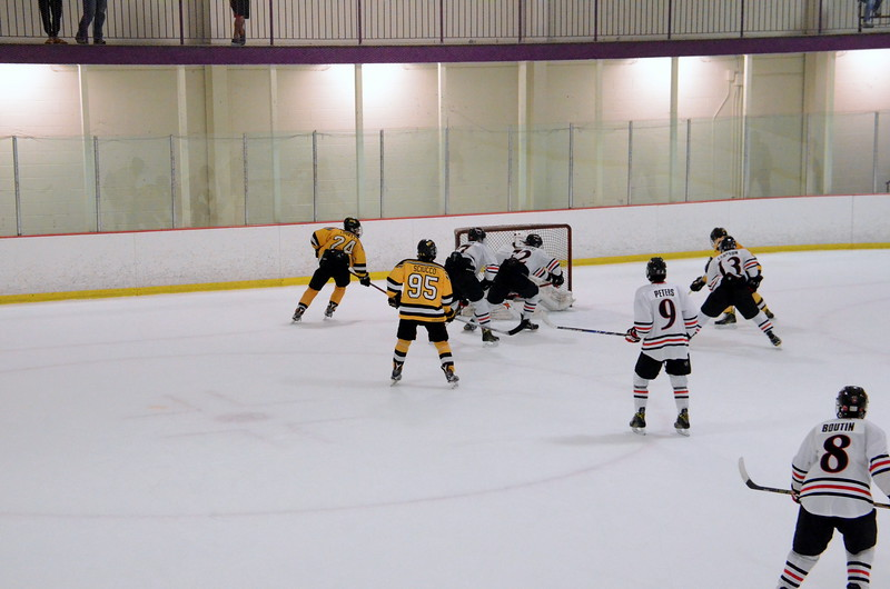 170922 Junior Bruins Hockey-179.JPG