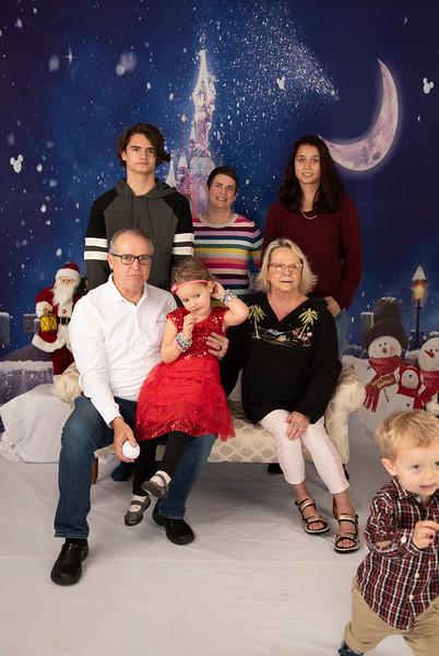 Christmas-2019-Large-167.JPG