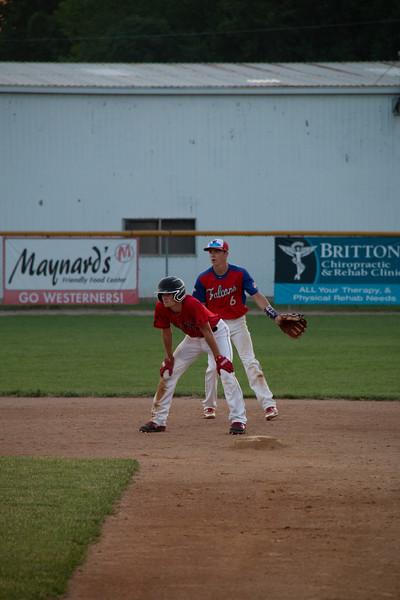 Baseball-June28-360.jpg