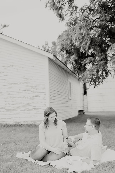 Kidd Couples Session