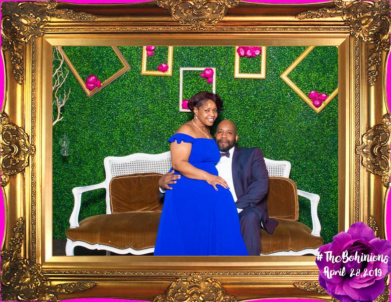 Binion Wedding-23984.jpg