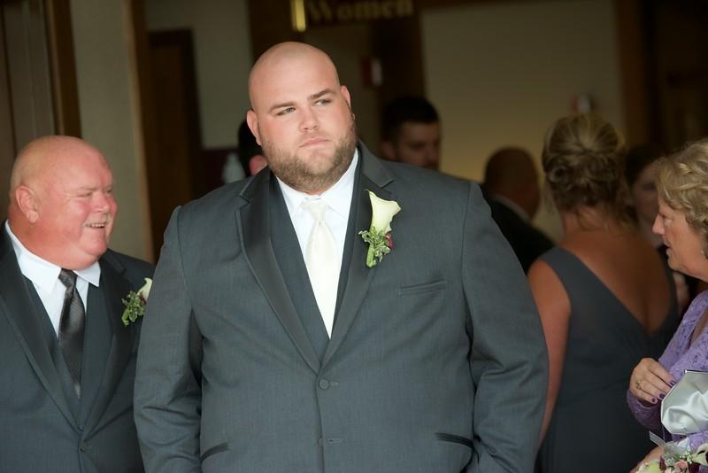 Slone and Corey Wedding 293.jpg