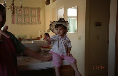 Ashley 1994