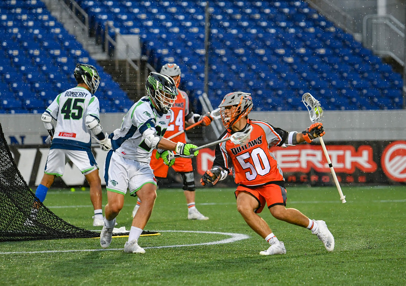 bayhawks vs outlaws-28.jpg