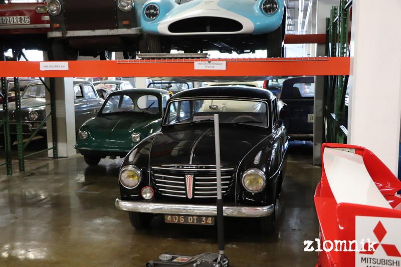 lane-motor-museum-165.JPG