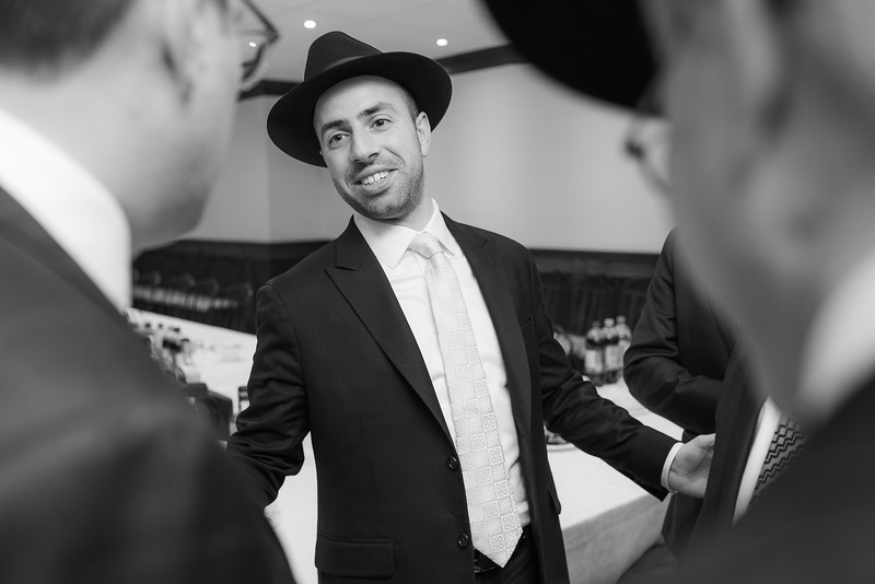 Miri_Chayim_Wedding_BW-395.jpg