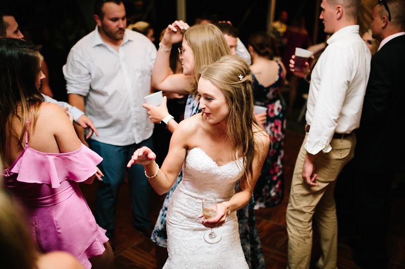 skylar_and_corey_tyoga_country_club_wedding_image-1022.jpg