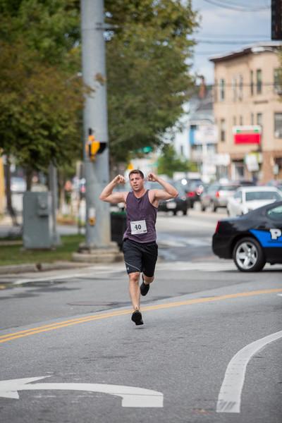 9-11-2016 HFD 5K Memorial Run 0098.JPG