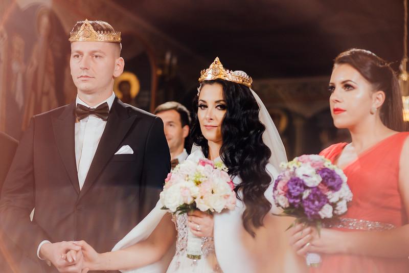 0711 - Andreea si Alexandru - Nunta.jpg