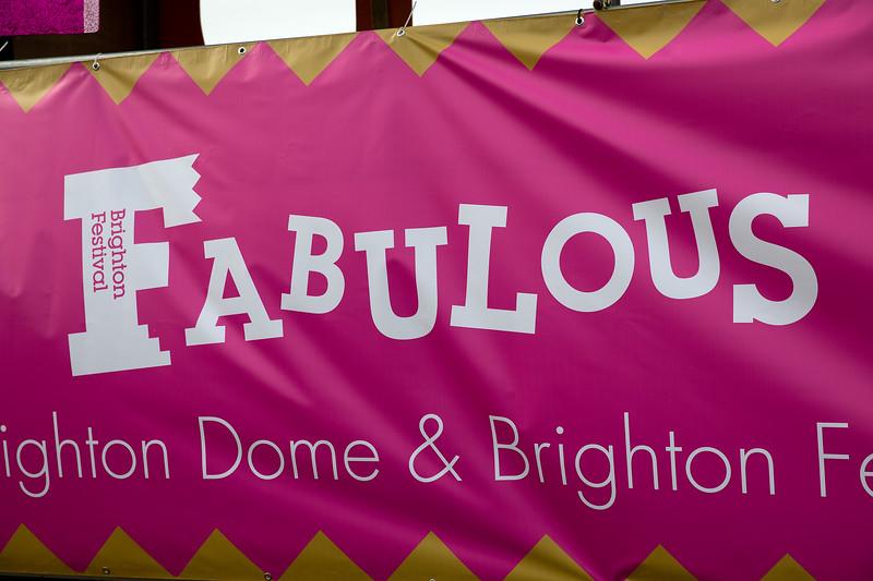 Brighton Pride 2015-123.jpg