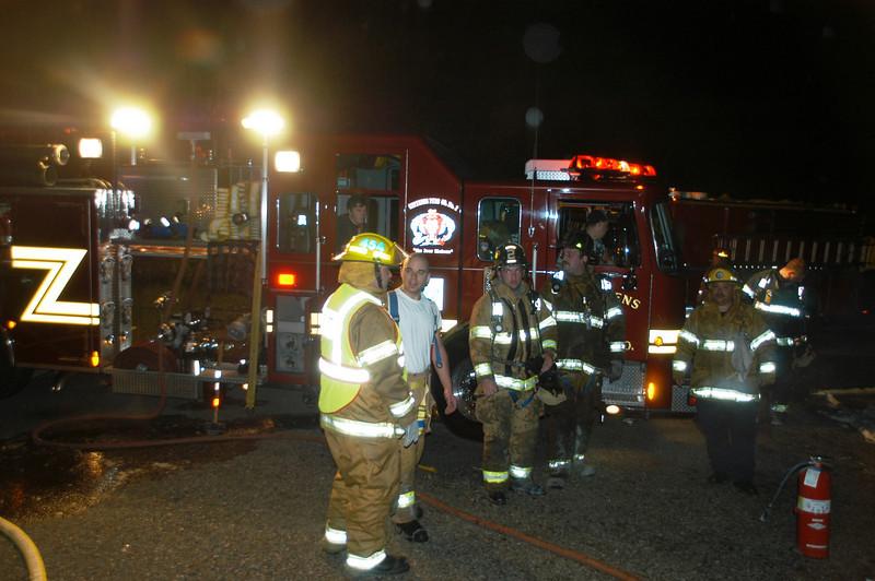 mahanoy township vehicle fire 2 5-22-2010 008.JPG