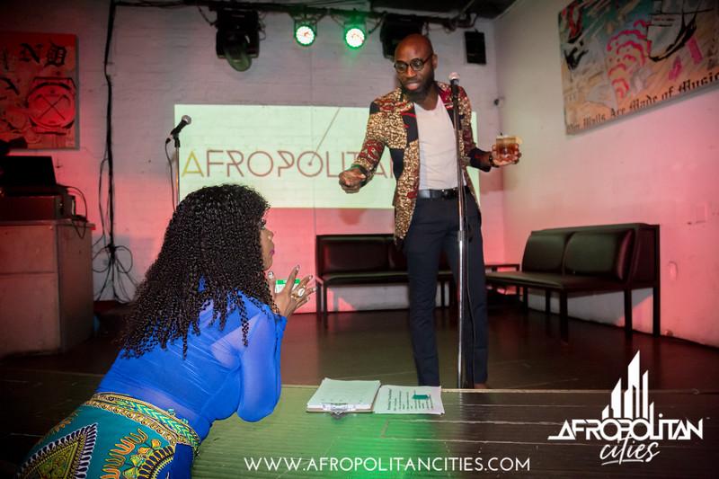 Afropolitian Cities Black Heritage-9609.JPG