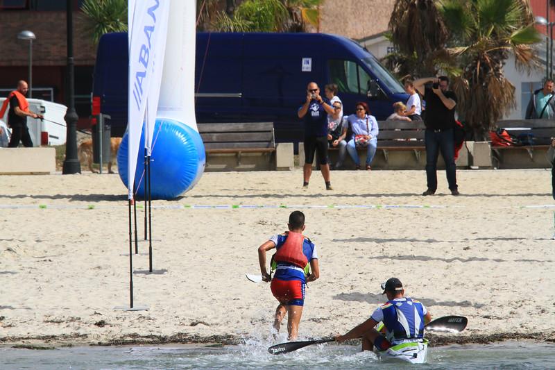2017-09-17 · Copa Galicia Kayak de Mar · 0379.jpg