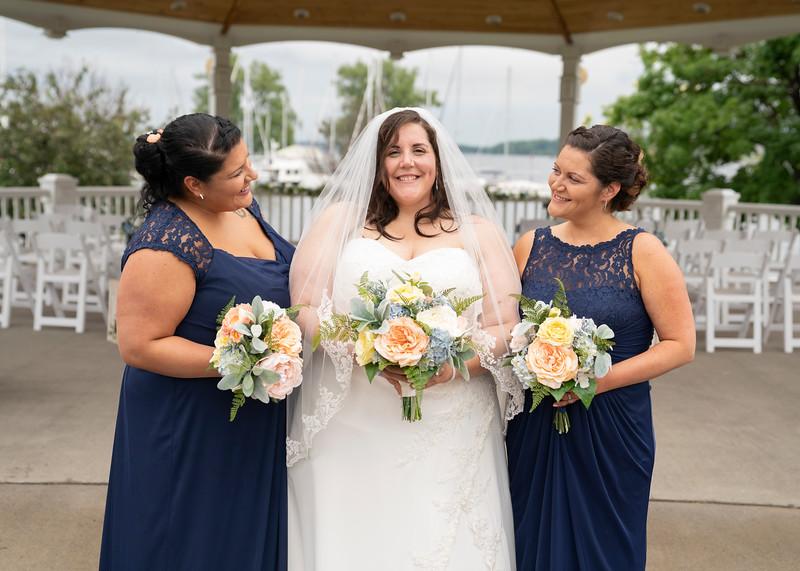 Schoeneman-Wedding-2018-324.jpg