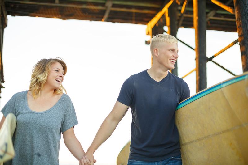 Kessler Couple Photos-305-0305.jpg