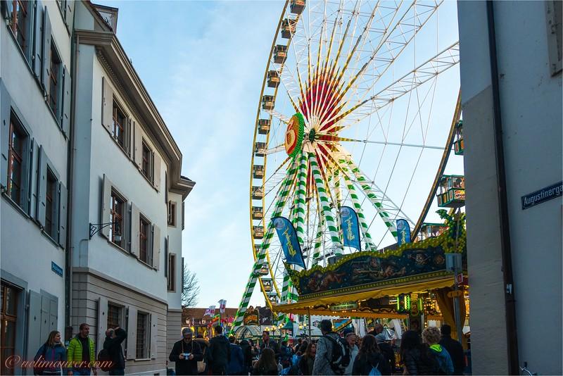 2017-11-01 Herbstmesse Basel - 01254.jpg