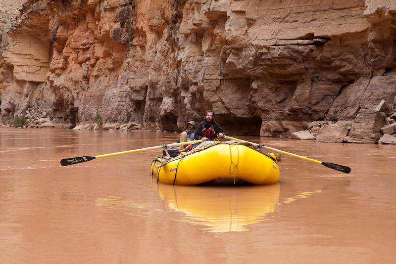 Grand Canyon October-0726.jpg