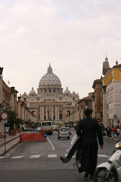 priest-walking-to-stpeters-2_2087149037_o.jpg