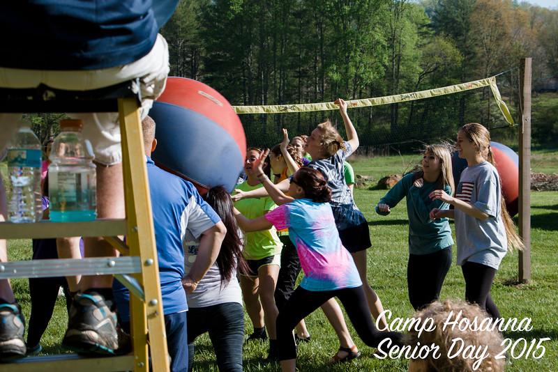 2015-Camp-Hosanna-Sr-Day-162.jpg