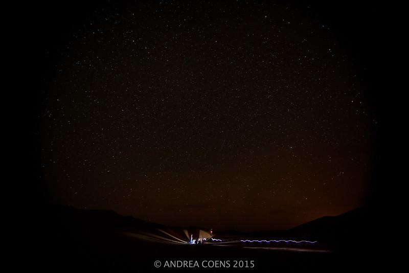 AndreaCoens-99.jpg