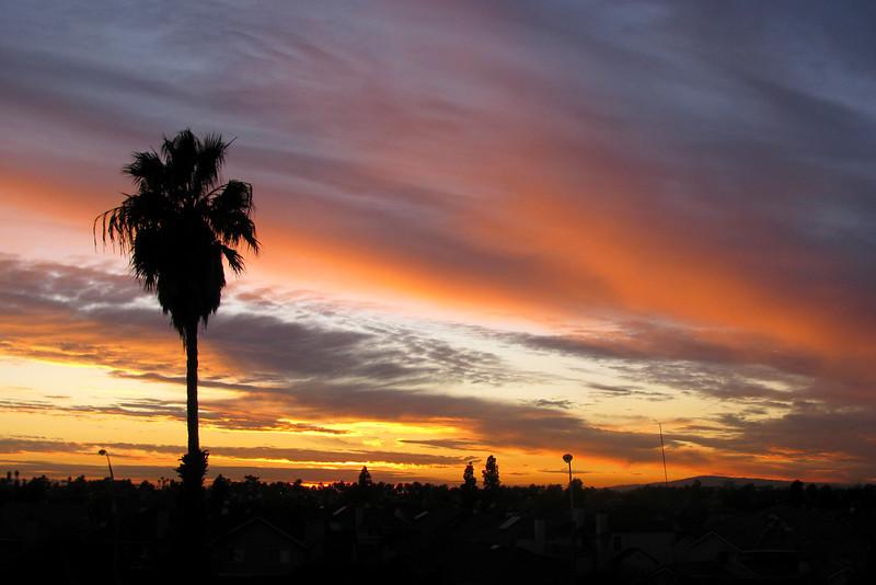 lb_sunset.jpg