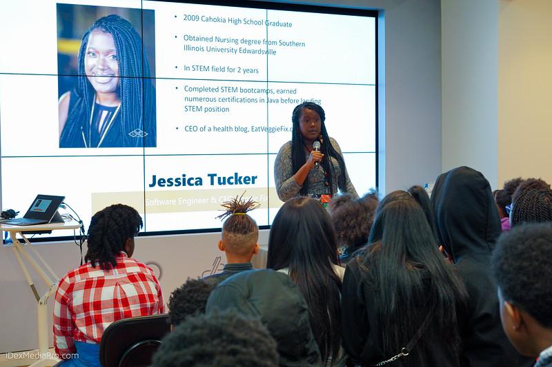 Jessica Tucker at Microsoft-08799.jpg