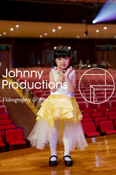 0069_day 2_yellow shield portraits_johnnyproductions.jpg