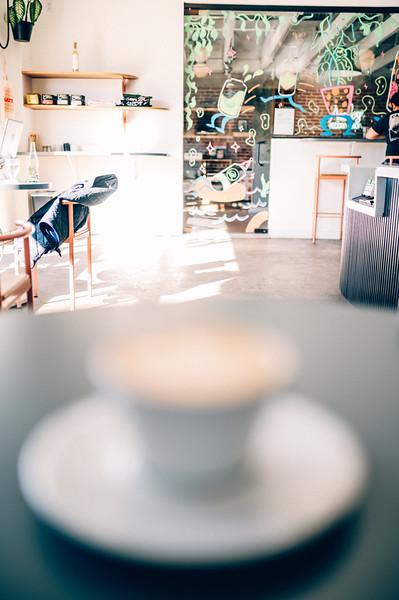 Coffee-0021.jpg