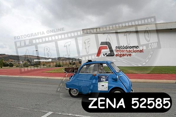 ZENA 52585.jpg