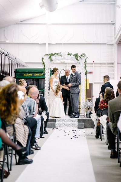 Ceremony (163 of 250).jpg