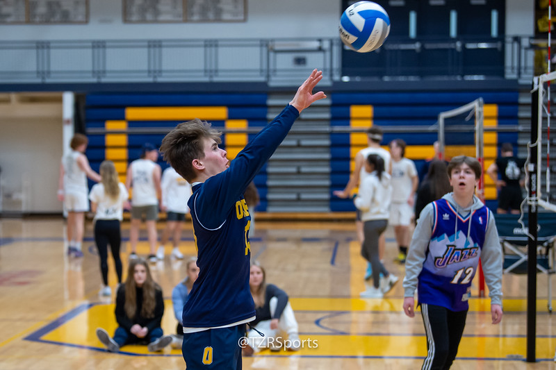 OHS Powderpuff Volleyball 2 9 2020-500.jpg
