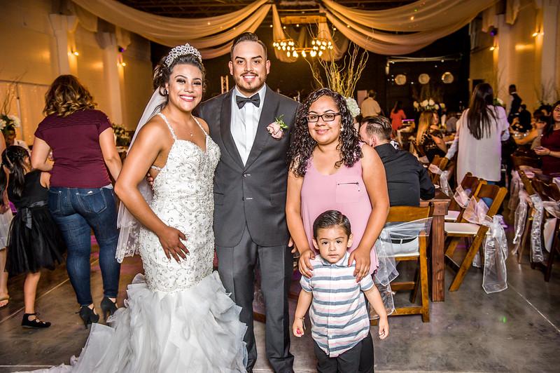 Valeria + Angel wedding -793.jpg
