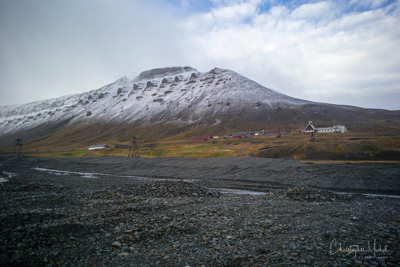 8-28-16169175 Longyearbyen Svalbard.jpg