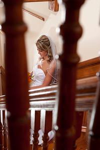 Heather Davis Bridal