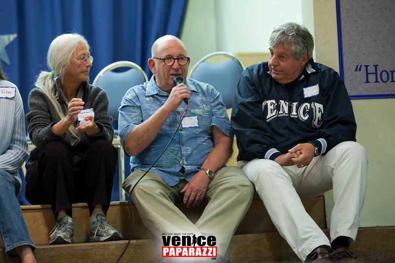 VenicePaparazzi-200.jpg