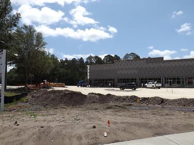 Southside Construction 05_2016