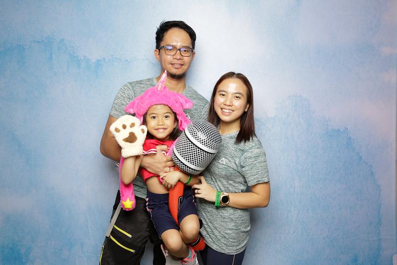 LGT_FamilyDay_wo_ovelay_017.jpg
