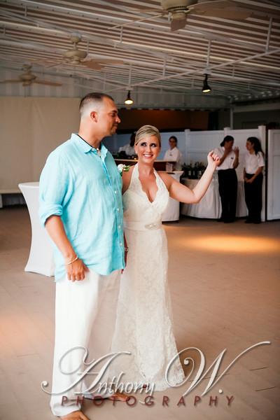 stacey_art_wedding1-0232.jpg