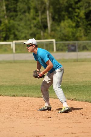 Softball tourney 8-6-16
