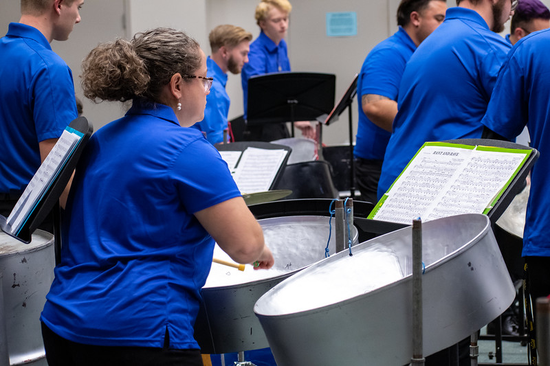 15 November 2019 Steel Drum Ensemble-5298.jpg