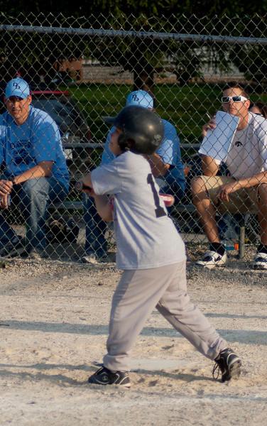 Baseball 1024.JPG