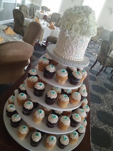 Cupcake (66).jpg