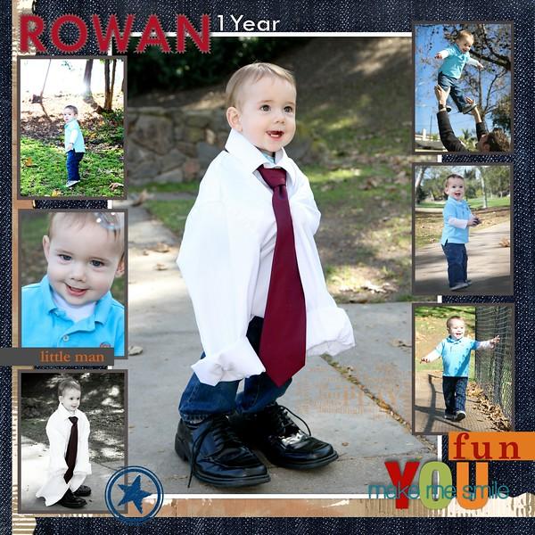 Rowan Scrap page.jpg