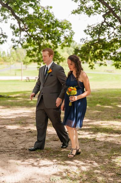 bap_schwarb-wedding_20140906132048_DSC2323