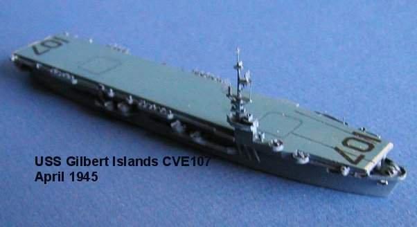 USS Gilb. Islands-1.JPG