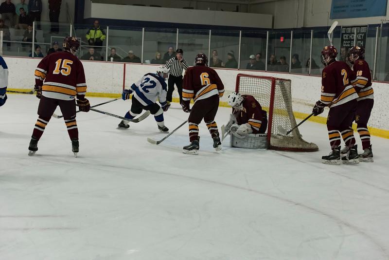 Wildcats hockey Seniors 2-18-17_0893.jpg