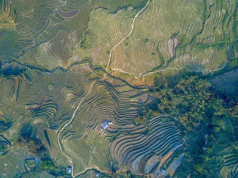 Vietnam Mu Cang Chai_DJI_0036.jpg