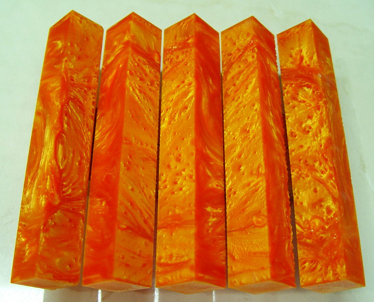 MS_Tangerine.jpg